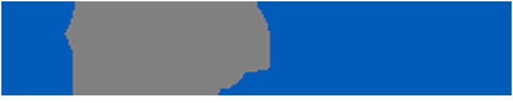 ADS Services Midland TX QHSE - Open invoice oildex