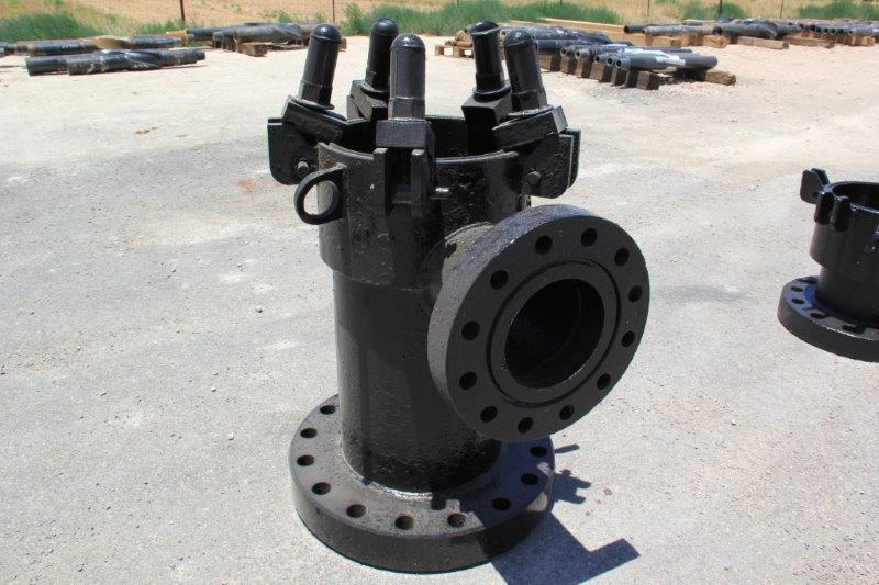 Rotating Control Device in Midland, TX