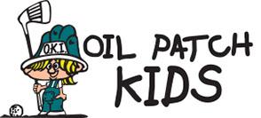oilpatchkids_logo